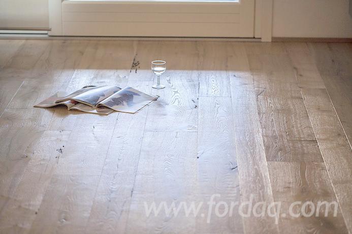 Briccola-Oak-Flooring-From-Venice