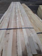 Find best timber supplies on Fordaq - -- mm Fresh Sawn Fir , Spruce  Romania