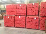 Canada - Fordaq Online market - Gevierschaald Hout, Beuken