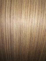 Wholesale Wood Veneer Sheets - Zingana  Flat Cut, Plain Natural Veneer Spain