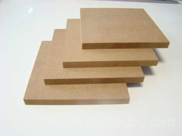 HDF-Boards