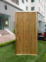 Furniture And Garden Products Asia - Acacia Hardwood Finger Jointed Panel 2004