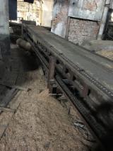 木工机械 - -- 旧 乌克兰
