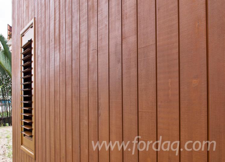 %28-%29CD_species_Aus-NZ-Softwood--Solid-Wood