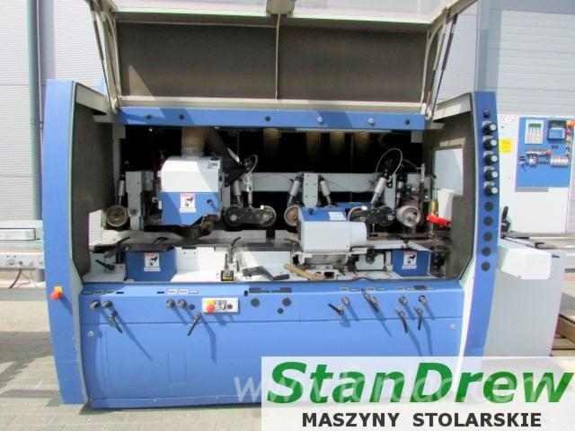 %C3%87ok-Tarafl%C4%B1-I%C5%9Flem-Yapan-Pro%1CL-Makineleri-Weinig-Powermat-Used
