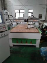 Maschinen, Werkzeug Und Chemikalien Asien - Neu Aquila CNC Bearbeitungszentren Zu Verkaufen China