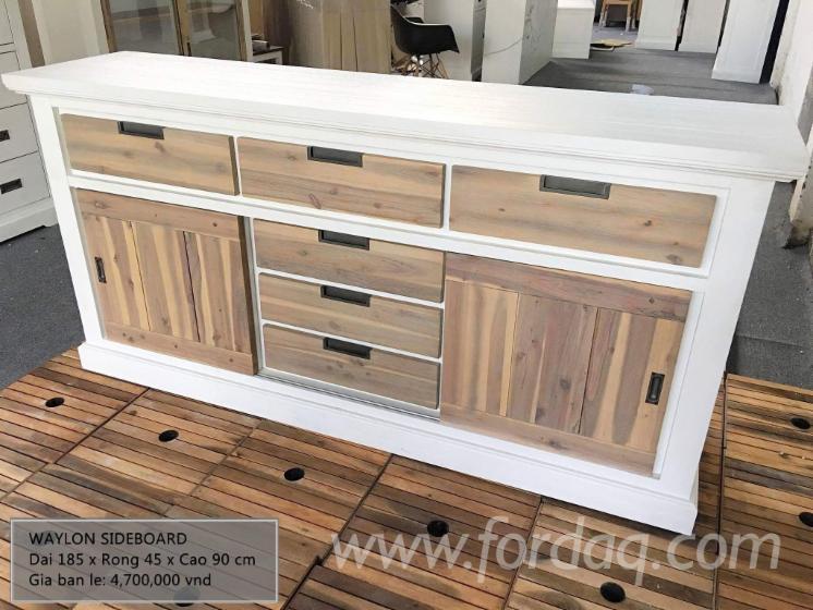 Moderno Muebles De Cocina Nueva Zelanda Adorno - Ideas para ...
