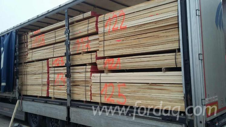 Vender-T%C3%A1buas-%28pranchas%29-Basswood-20-80-mm
