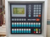 USA ponuda - HOLZ-HER 1436 SE PVC (EU-013986) (Edgebanders - Ostalo)