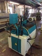 Finden Sie Holzlieferanten auf Fordaq - ULTRA 300 (GS-011492) Messer-Schärfmaschinen