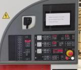Finden Sie Holzlieferanten auf Fordaq - CONCEPT RRK 1100 (SX-012686) (Poliermaschinen (Schwabbelmaschinen))