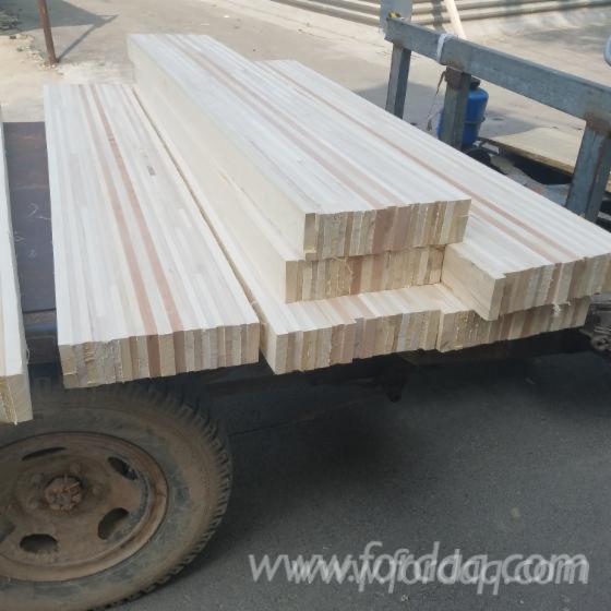 Poplar-FJ-Boards-For