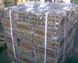 null - Briquettes, pin kay, ruf, nestro, pellets, bois de chauffage, charbon, bois,