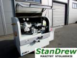 Gebraucht SICAR Prima 2004 Kehlmaschinen (Fräsmaschinen Für Drei- Und Vierseitige Bearbeitung) Zu Verkaufen Polen