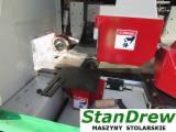 Gebraucht Weinig Profimat 1999 Kehlmaschinen (Fräsmaschinen Für Drei- Und Vierseitige Bearbeitung) Zu Verkaufen Polen