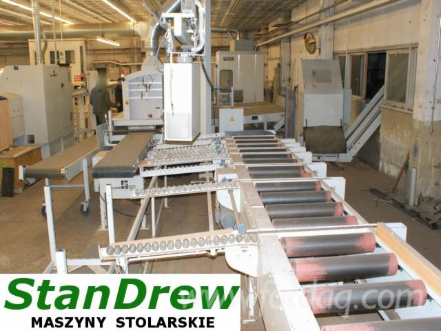 Moulding-Machines-For-Three--And-Four-side-Machining-RAIMANN-Profirip-%D0%91---%D0%A3