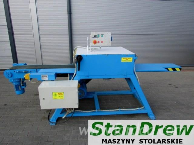 Moulding-Machines-For-Three--And-Four-side-Machining-LIGNUMA-%D0%91---%D0%A3