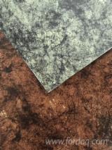 Trouvez tous les produits bois sur Fordaq - Vend Papiers Décor Imprimés