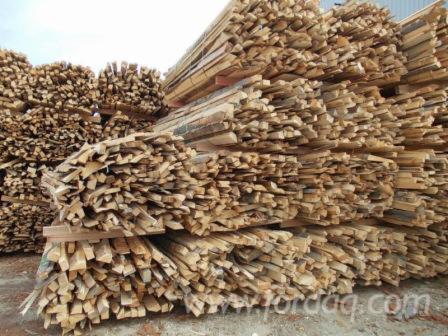 Beech-Firewood