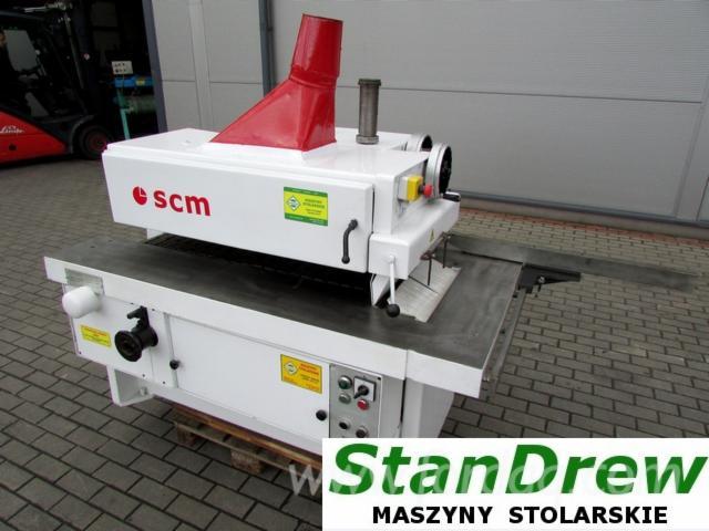 Used-Multi-Saw-SCM
