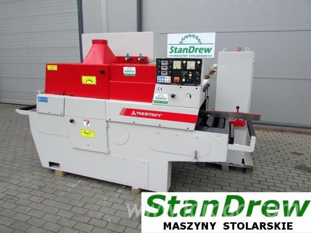 Kru%C5%BEna-Testera-Svitavy-PWR-402-Polovna
