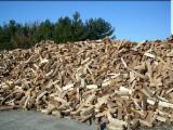 Ogrevno Drvo - Drvni Ostatci Drva Za Potpalu Oblice Cepane - Bukva, Hrast Drva Za Potpalu/Oblice Cepane Bugarska