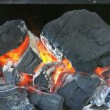 Ukraine provisions - Vend Charbon De Bois Chêne
