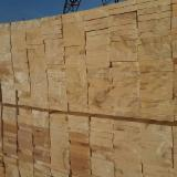 Softwood Timber - Sawn Timber Supplies - White wood Spruce A-Grade S4S 27x105x2.985