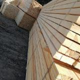Pressure Treated Lumber And Construction Lumber  - Contact Producers - AD Pine Timber, 21x120x3600 mm