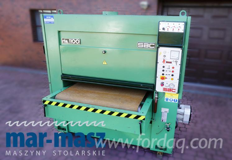 SAC-rte-1100-ponceuse-%C3%A0-bande