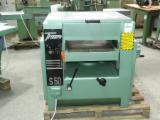 TRIUMPH Woodworking Machinery - Used TRIUMPH S.50 Universal Planer