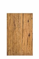 Find best timber supplies on Fordaq - Solovero LLC - AB Vintage Oak Worktops