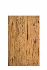 Pronađite najbolje drvne zalihe na Fordaq - Solovero LLC - Evropski Lišćari, Puno Drvo, Hrast