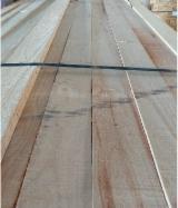 Softwood  Sawn Timber - Lumber Demands - KD Industrial Radiata Pine Timber, 25 mm