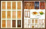 Drzwi, Okna, Schody Na Sprzedaż - Drewno Afrykańskie, Drzwi, Drewno Lite, Teak