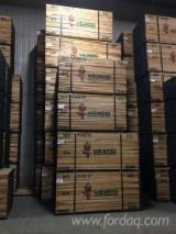 Offerte Canada - Vendo Segati Refilati Rovere Bianco 4/4 in