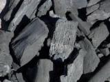 薪材、木质颗粒及木废料 木炭 - 木质颗粒 – 煤砖 – 木碳 木炭