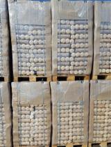 Fordaq wood market - NESTRO Swiss Pine Briquets