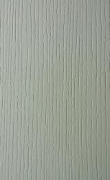Fordaq wood market - white primer door skin