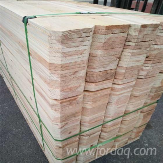 Chinese-Fir-Wooden