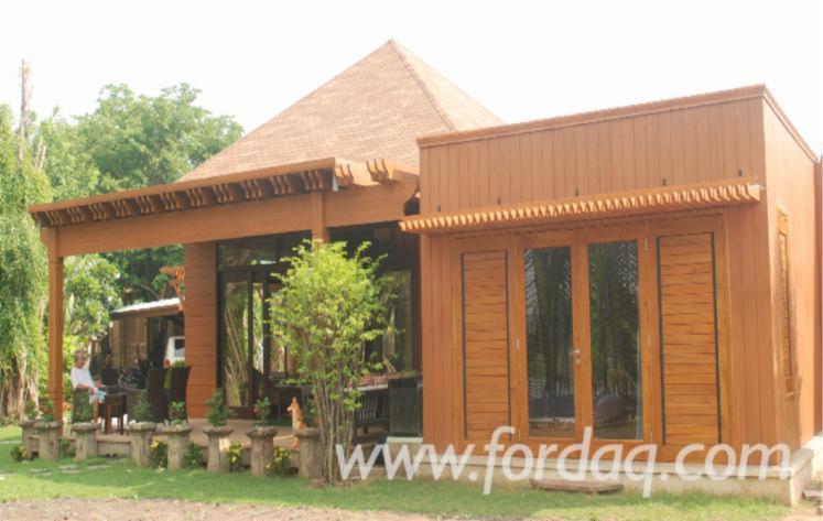 Radiata-Pine-Modular-Timber-Framed