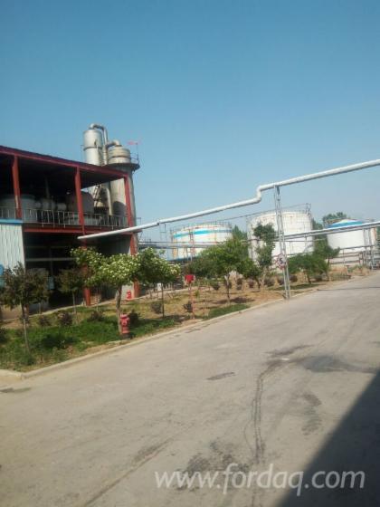 Vend-Ligne-De-Production-Compl%C3%A8te---Autres-Yuanjia-Neuf