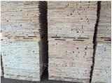 Fresh Sawn White Ash / Hornbeam Planks, 22-54 mm thick