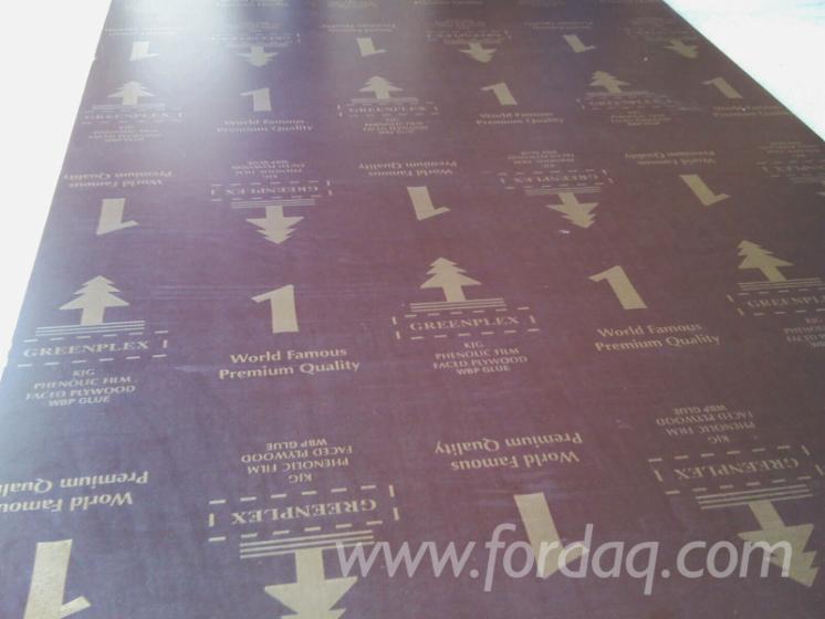 Film-Faced-Plywood--Poplar-Core