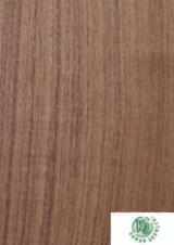 Furnir Estetic Turcia - Vand Furnir Natural Stejar Alb, Nuc Negru Fata Neteda in KUZEY AMERİKA