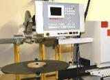 Machinery, Hardware And Chemicals North America - 1310-4 (EU-013989) (Edgebanders - Other)