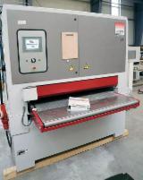LCE 4-1350 (SX-012689) (Polisseuse)