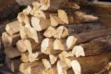 FSC KD Hornbeam Firewood