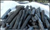 Vand Cărbune De Lemn