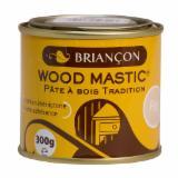Produse Pentru Tratarea, Finisarea Si Ingrijirea Lemnului - Vand Materiale Pentru Lăcuire Wood Mastic Tradition